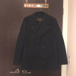 6af43453442 Coach Jackets   Coats